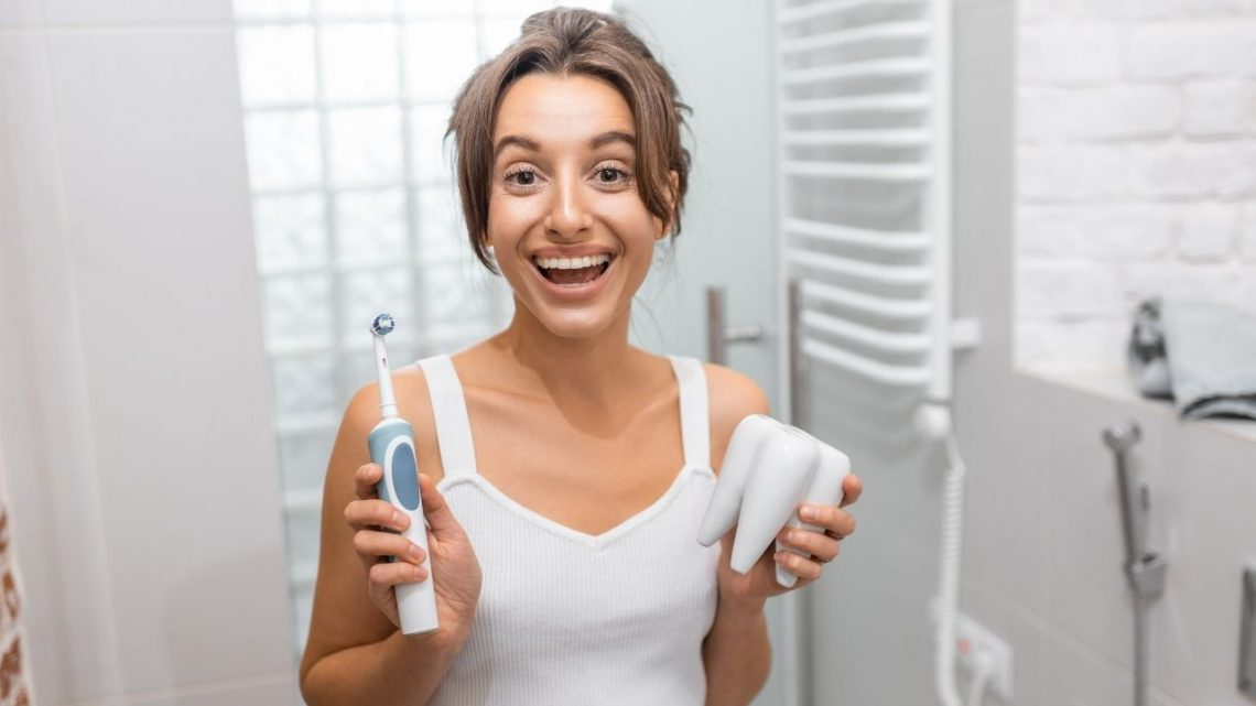 Best Electric Toothbrushes