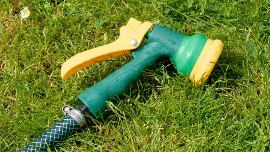 Best Garden Hose Pipes